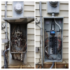 Wiring Hot Tub To Fuse Box
